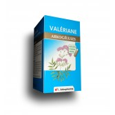 Arkogélules Valériane - Nervosité boite de 150