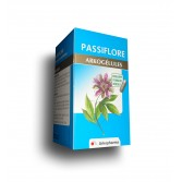 Arkogélules Passiflore - Nervosité, troubles du sommeil