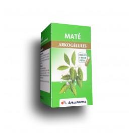 https://www.pharmacie-place-ronde.fr/6802-thickbox_default/arkogelules-mate-perte-de-poids-etat-de-fatigue.jpg