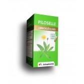 Arkogélules Piloselle - Perte de poids