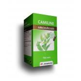 Arkogélules Camiline - Perte de poids et fatigue 150