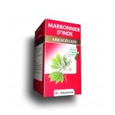 Arkogélules Marronnier d'Inde - Jambes lourdes et hémorroïdes 150