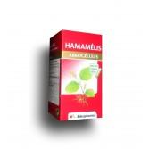 Arkogélules Hamamélis - Jambes lourdes et hémorroïde