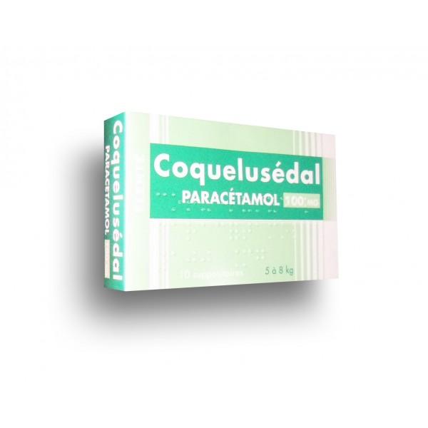 Sedorrhoide Suppositoire - seotoolnet.com