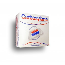 https://www.pharmacie-place-ronde.fr/6985-thickbox_default/carbosylane.jpg