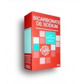 Bicarbonate de sodium - Gifrer