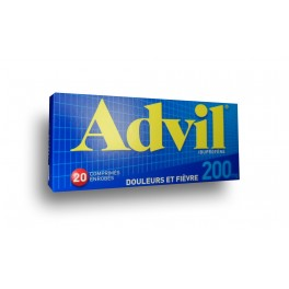 https://www.pharmacie-place-ronde.fr/7087-thickbox_default/advil-200-mg-20-comprimes.jpg