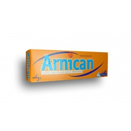 https://www.pharmacie-place-ronde.fr/7094-thickbox_default/arnican-4-creme-cooper.jpg