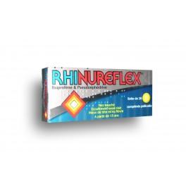 https://www.pharmacie-place-ronde.fr/7242-thickbox_default/rhinureflex-comprime-rhume.jpg