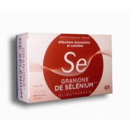 https://www.pharmacie-place-ronde.fr/7272-thickbox_default/granions-de-selenium-affections-musculaires-et-cutanees.jpg