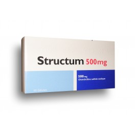 https://www.pharmacie-place-ronde.fr/7306-thickbox_default/structum-500-mg.jpg