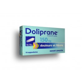 https://www.pharmacie-place-ronde.fr/7372-thickbox_default/doliprane-150-mg-paracetamol-suppositoire.jpg