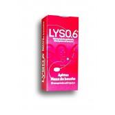 Lyso 6