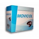 Movicol chocolat constipation - 20 sachets