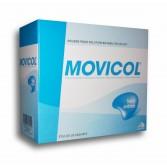 Movicol sans arôme - 20 sachets