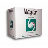 Moxydar suspension buvable - Boite de 30 sachets