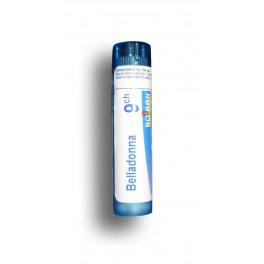 https://www.pharmacie-place-ronde.fr/7797-thickbox_default/belladonna-boiron-tubes-granules.jpg