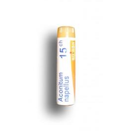 https://www.pharmacie-place-ronde.fr/7822-thickbox_default/aconitum-napellus-boiron-tubes-granules-et-doses.jpg