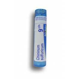 https://www.pharmacie-place-ronde.fr/8238-thickbox_default/chininum-sulfuricum-boiron-tubes-granules-et-doses.jpg
