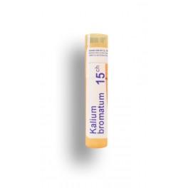 https://www.pharmacie-place-ronde.fr/8405-thickbox_default/kalium-bromatum-boiron-tubes-granules-et-doses-.jpg