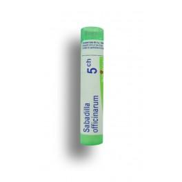 https://www.pharmacie-place-ronde.fr/8728-thickbox_default/sabadilla-officinarum-boiron.jpg