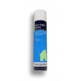https://www.pharmacie-place-ronde.fr/8994-thickbox_default/eco-logis-spray-brocanina.jpg