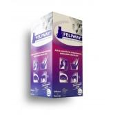 Feliway diffuseur électrique + flacon de 48 ml
