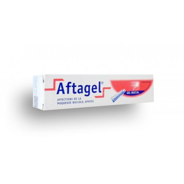 xylocaine gel buccal