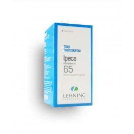 https://www.pharmacie-place-ronde.fr/9357-thickbox_default/lehning-complexe-n65-ipeca-toux-emetisantes.jpg