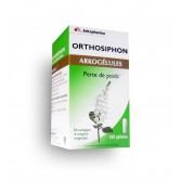 Orthosiphon arkogélules - Perte de poids boite de 150 gélules