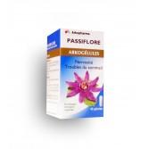 Passiflore Arkogélules - Nervosité, troubles du sommeil boite de 45 gélules