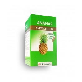 https://www.pharmacie-place-ronde.fr/9414-thickbox_default/arkogelules-ananas-arkopharma.jpg