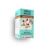 Arkogélules Trèfle rouge - Boite de 45 gélules