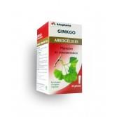 Arkogélules Ginkgo - Boite de 45 gélules