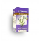 Arkogélules Romarin - Boite de 45 gélules