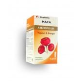 Arkogélules Maca - Boite de 45 gélules