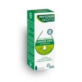 Phytosun arôms Lavande aspic - Huile essentielle
