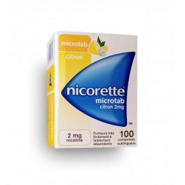 https://www.pharmacie-place-ronde.fr/9494-thickbox_default/nicorette-microtab-citron-2-mg-100-comprimes.jpg