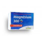 Magnésium 300 + Boiron complément alimentaire - 160 comprimés