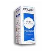 Polery adulte sirop antitussif - Flacon de 200 ml