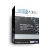 Magnactifs magnésium Synactifs - Complément alimentaire