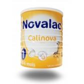 Novalac Calinova 1er âge 0-6 mois - Lait infantile