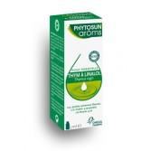 Phytosun Thym linalol - Huile essentielle 5 ml