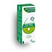 Phytosun tea tree - Huile essentielle 10 ml