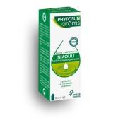Phytosun niaouli - Huile essentielle 10 ml