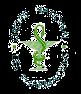 Ordre National des Pharmaciens de Lorraine